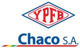YPFB Chaco S.A.